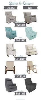 20 Best PBK: Nursery Chair Images On Pinterest Rocker Reviews Pottery Barn Kids Lay Baby Dream Our Foclosure Best 25 Swivel Rocker Chair Ideas On Pinterest Ikea Rocking Decor Slipcover Chairs Slipcovers Penguin Plush By Havenly Fniture Lazy Boy Clearance Small Recliners For Apartments Custom Slipcover For Your Pb With Wooden Pbk Summer 2016 Nursery Mailer Page 13 Pin Di The Treehouse Design Studio Su Bobbie Sanghvi Silks All About Collection And