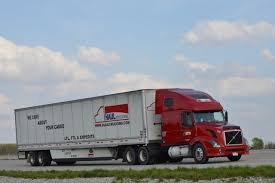 100 Pti Trucking Pictures From US 24 Updated 5172017