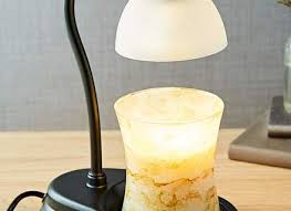 pipestory candle warmer pipe l iron pipe l digital