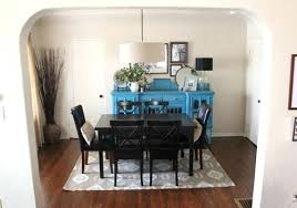 Rugs Under Dining Table For Room O Within Area Rug Decorations 3