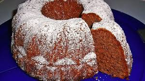 nuss quarkkuchen
