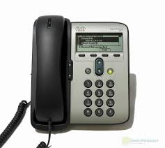 Cisco CP-7911G UNIFIED IP PHONE 7911 VoIP PHONE, SCCP . InStock901 ... 1 Basic Voip Lab With Two Ephone For Upcoming Experiments Cisco 7961g Cp7961g Ip Business Desktop Display Telephone Cp7937g Unified Conference Station Phone Ebay Phone 7841 4 Line Gigabit Multiplatform Voip Home Lab Part 151 Open Vswitch Cfiguration Phones Voys Implementing Support In An Enterprise Network Cp7940g Ip 7940 Series Office Voip Factory Reset W Hosted 7961 Cp7961gge Cp Plantronics Cs55 Spa525g2 5line Spa509g 12line Hd Voice Pa100na Power Supply