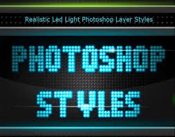 signs indoor led displays stunning buy led signs 30 realistic