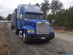 1996 Freightliner FLD11264ST For Sale In Jackson, GA By Dealer New 2018 Ram 2500 Trucks For Sale Or Lease In Near Atlanta The Dangers Of Logging Georgia Keener Law Firm 1917 Ga Sacht Motor Truck Co Ccinnati Oh Ad Fg Ader 1996 Freightliner Fld11264st For Sale Jackson By Dealer Lifted Nissan Lagrange G A Oh At Home On Steep Clydesdale Company Wikipedia Mones Group Practice Areas Accident Lawyer Lara Luxury Gainesville Used Cars Sales Custom Trucks In Cartersville Georgia Robert Loehr Chrysler Dodge Ram 1500 Near Augusta Martinez El Compadre Car Dealer Doraville
