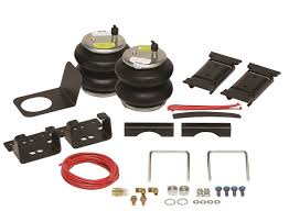 Dodge Ram 3500 4wd 2013-2018 Air Bag Helper Springs By Firestone ... Air Ride Suspension System Install Lowrider 20 Bag Kits Dodge Ram Collections Double Bellow Airbag Specialists Suspeions Fiat Punto Mk2 188 Luca Airride Basics For Towing 6372 Chevy C10 Truck Kit 272600lbs Bags 2 Load Assist Boss Air Suspension Kit Ford Transit Recovery Motorhome Kelderman Klm16753 810 Rear Lift Airlift Gen R55 R56 R57 R58 R59 78554 Bds 4 1500 4wd Wair Toyota Gt86 3p 14 Management Performance
