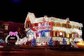 deco noel maison noel decoration