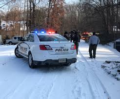 100 Game Truck Richmond Va Virginia Girl Sledding Down Driveway Killed By Pickup Truck CBS News