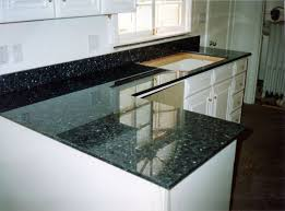 granite countertops emerald pearl granite countertops idea