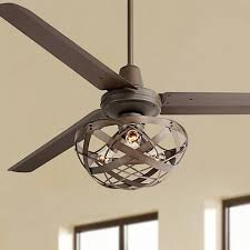 60 Inch Ceiling Fans Oil Rubbed Bronze by 60