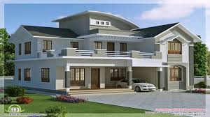 New Simple Home Designs Magnificent Home Top Amazing Simple House ... Modern Home Design In The Philippines House Plans Small Simple Minimalist Designs 2 Bedrooms Unique Home Terrace Design Ideas House Best Amazing Phili 11697 Awesome Ideas Decorating Elegant Base Cute Wood Idea With Lighting Decor Fniture Ocinzcom Architectural Contemporary Architecture Brilliant Styles Youtube Front Budget Plan 2011 Sq