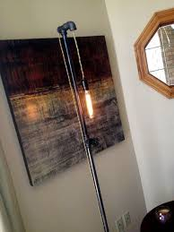edison floor l zylen floor l edison bulb 671453 lighting at