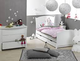 deco chambre enfant mixte beautiful idee chambre bebe mixte pictures amazing house design