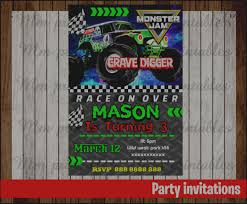 Awesome Monster Jam Invitation Template Free Printable Truck ... Birthday Monster Truck Invitations Free Templates Grave Printable Party Fresh 9 Best Trucks Blaze And The Machines Trend Jam 3d Birthdayexpress Com 3 Year Old Cstruction With Printables Vip Guest Pass Printable Insert Instant Outstanding Images Inspirational E Three Awesome