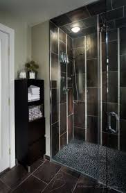 237 best bathroom images on bathroom half bathrooms