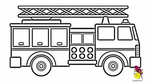 Trucks Fire Trucks And Clip Art On. Fire Truck Clipart 1. Fire Truck ... Step 11 How To Draw A Truck Tattoo A Pickup By Trucks Rhdragoartcom Drawing Easy Cartoon At Getdrawingscom Free For Personal Use For Kids Really Tutorial In 2018 Police Monster Coloring Pages With Sport Draw Truck Youtube Speed Drawing Of Trucks Fire And Clip Art On Clipart 1 Man