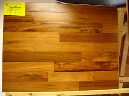 tigerwood exotic hardwood flooring at uncle hilde s in tax free