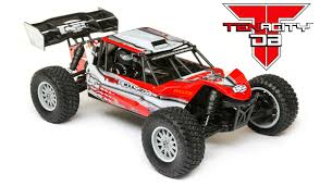 LOSI TENACITY-DB 1:10 4WD DESERT BUGGY RTR WITH AVC (RED/GREY) 2017 15 Scale Rtr King Motor T1000a Desert Truck 34cc Hpi Baja 5t Alloy Gear Box For Losi Microt Micro Amazoncom Team 110 Tenacity 4wd Monster Brushless Xtm Monster Mt And Losi Desert Truck Rc Groups Sealed Bearing Kit Bashing First Blood Setup My Mini 8ight With Cars Buy Remote Control Trucks At Modelflight Shop Micro Not Anymore Youtube 114scale Long Chassis Set Losb1501 Dt 136 Ze Post Forum Mini Modlisme