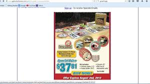 Ppl Motorhomes Coupon Code : Best Tv Deals Under 1000 Finance Committee Meeting Of The Board Trustees September Ppl Motorhomes Coupon Code Best Tv Deals Under 1000 Pc Component Reddit Gasparilla Body Shop In Store Discount Friskies Pate Coupons Faboveca Etrailer Com Coach Online Purchase Compare Replacement Motor Vs 4way Etrailercom From 2017 6mt Fit To 2019 Elantra Sport Unofficial Audio Gatecoin Referral 2018 5 Rand Coin 1994 Presidential