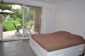 chambre hote carpentras chambres dhtes les filaos bbbike chambres dhtes chambre d hote