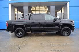 100 Used Trucks For Sale In Greenville Sc GMC Sierra 1500 Vehicles For In