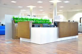 information bureau domus magazine sri lanka feature interior of the credit