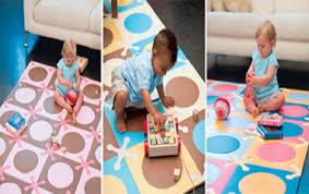 playspot foam tiles