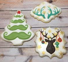 Christmas Tree Shop Middletown Ri by A Manly Christmas Mmmcookies Christmas Pinterest Christmas