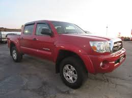 2010 Used Toyota Tacoma Double Cab V6 4WD At Carkeys Serving ... 2017 Used Toyota Tacoma Trd Off Road Double Cab 5 Bed V6 4x4 2013 Truck For Sale 2014 4wd Access Automatic At East 2009 Lb Salinas 2015 Double Cab At Sport Certified Preowned 405 2012 To Extreme Or Tx Baja Edition Reviews Lifted Sport Toyota Tacoma Sr5 For Sale In West Palm Fl Resigned 2016 Doesnt Feel All New Consumer Reports With 2008 Montclair Ca Geneva Motors