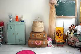 chambre bébé vintage impressionnant deco chambre vintage collection avec deco chambre