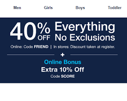 Up To 75% Off GAP Sale + Extra 40% + Extra 10 ... Private Equity Takes Fire As Some Retailers Struggle Wsj Payless Shoesource Closeout Sale Up To 40 Off Entire Plussizefix Coupon Codes Nashville Rock And Roll Marathon Passforstyle Hashtag On Twitter Jan2019 Shoes Promo Code January 2019 10 Chico Online Summer 2017 Pages 1 Text Version Pubhtml5 35 Airbnb Coupon That Works Always Stepby Tellpayless Official Survey Get 5 Off Find A Payless Holiday Deals November What Brickandmortar Can Learn From Paylesss 75 Gap Extra Fergusons Meat Market Coupons Casa Chapala