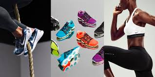 Eastbay's 20% Off $99 Coupon Is Back! Save On Nike, Adidas And More ... How To Use Coupons Behind The Blue Regular Meeting Of The East Bay Charter Township Iced Out Proxies Icedoutproxies Twitter Lsbags Coupon College Store Code Get 20 Off Your 99 Order At Eastbay Grabmycoupons Municipal Utility District Date October 19 2017 Memo To Coupons Percent Chase 125 Dollars Costco Book November 2018 Corner Bakery Printable Modells Promo Codes Coupon Journeys Ebay November List Of Walmart Code Dec Sperry Promo