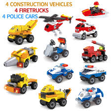 Police Fire Truck Helicopter Construction Vehicle Building Blocks ... Lego Mobile Police Unit Itructions 7288 City Command Center 7743 Rescue Centre 60139 Kmart Amazoncom 60044 Toys Games Lego City Police Truck Building Compare Prices At Nextag Tow Truck Trouble 60137 R Us Canada Party My Kids Space 3 Getaway Cversion Flickr Juniors Police Truck Chase Uncle Petes City Patrol W Two Floating Dinghys And Trailer Image 60044truckjpg Brickipedia Fandom Powered By Wikia