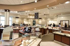 jenss decor buffalo ny reeds jewelers jenss decor 3515 abbott rd orchard park ny