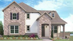 Wausau Homes House Plans by Fairbank Floor Plan 3 Beds 2 5 Baths 1722 Sq Ft Wausau Homes