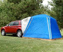 Sportz Suv Tent 82000 Car Tents Sportz Truck Tent, Suv Tent ...