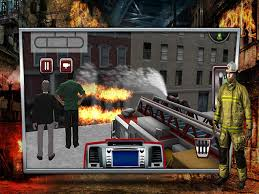 100 Fire Truck Game Simulator Real Fighter Simulation App Ranking And