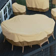 Table And Chair Covers Patio Seating Set Clearance Clic Veranda Table Chair Cover Large Outdoor Covers For Patio Fniture Fniture Tall Round 4 Chairs Covers For 1000345193 Capturafoto Proven Amazon Com Waterproof And Argos Outdoor Sectional Quality And Classic Accsories Standard Folding Armor Metal Cheapest Rectangular Bar Durable Water Resistant