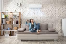 klimaanlage im haus nachrüsten wann es sich lohnt heizung de