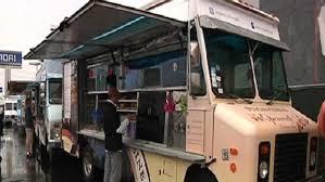 Food Trucks Celebrate Oceanside Ban Lift With Gathering - NBC 7 San ...