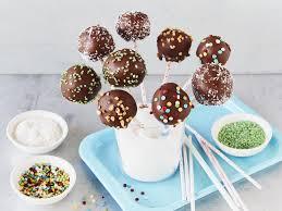 cake pops das grundrezept zum selber machen