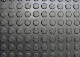 floor industrial rubber flooring industrial rubber flooring