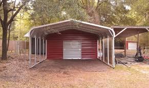 carports carport drawing plans shop with carport front carport