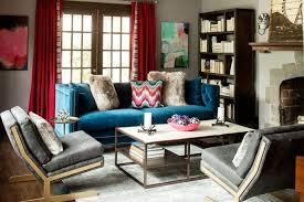 40 wohnzimmer sessel mit coolem look die sich im raum