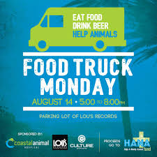 Lick The Plate: Food Truck Monday Is Back To Benefit Needy Animals ... Food Truck Stories With Oink And Moo Bbq Spark Market Solutions A 101 The Virginia Battle Beer Competion Staunton Slideshow Best Trucks In America 2017 Peached Tortilla Austin Roaming Hunger Montreal 2015 Pinterest Truck Cary Woman Finds Her Passion Stuft Food News Obsver Wednesday At Brandon Lutheran Kdlt Hella Vegan Eats Trailer Wrap Custom Vehicle Wraps Supplies A Handy Checklist Operator Epicurus Brings The First Solarpowered To Pasadena