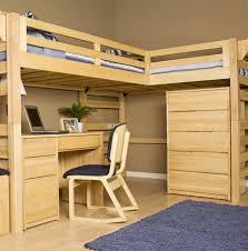 ikea bunk beds for kids australia ikea bunk bed