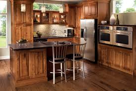 16 Kitchen Decor Examples That You Will Love