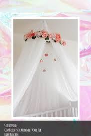 41 und gemütlich schlafzimmer dekor für baby mädchen