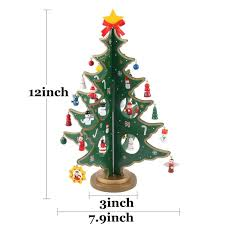 Christmas Tree Supplies Near Me Harambeeco