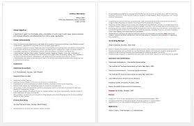 resume for accountant free custom thesis statement ghostwriters website us of ivan