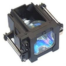 jvc d ila projection tv l assembly with high